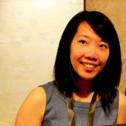 Yahsin Huang_Profile